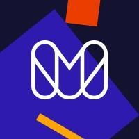 Билеты в музей онлайн